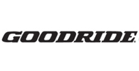 Goodride Tyres